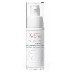 Avene A-oxitive, krema za glajenje predela okoli oči, 15 ml