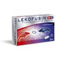 Lekofusin 200mg/500mg, 16 filmsko obloženih tablet