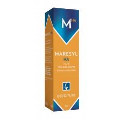 Maresyl HA 1 mg/ml pršilo za nos, 10 ml