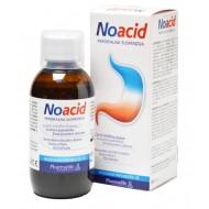 Noacid peroralna suspenzija - 200 ml