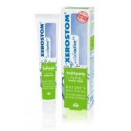 Xerostom, zobna krema za suha usta