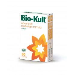 Bio-Kult, 30 kapsul