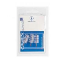 Curaprox CPS512 soft implant, medzobna ščetka
