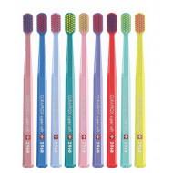 Curaprox CS 3960 Super Soft, zobna ščetka