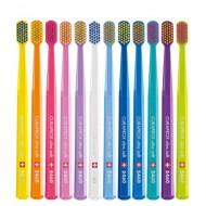 Curaprox CS 5460 Ultra Soft, zobna ščetka