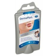 DermaPlast Effect, obliž za herpes