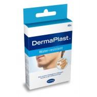DermaPlast Universal, 40 obližev