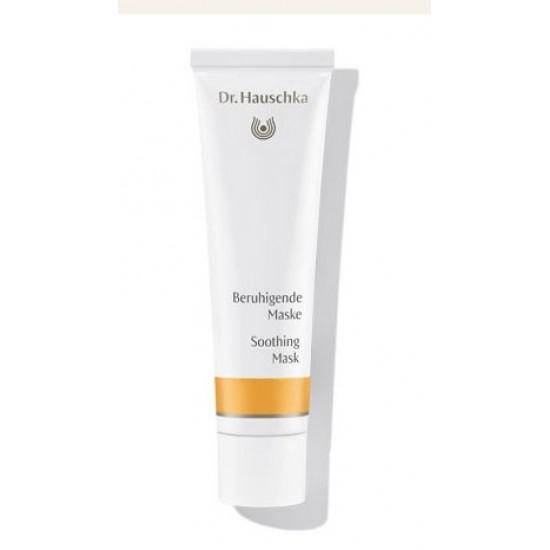 Dr.Hauschka, pomirjevalna maska  Kozmetika