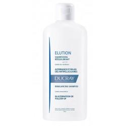 Ducray Elution, šampon