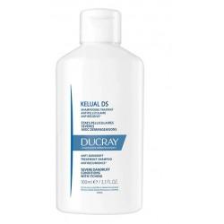 Ducray Kelual DS, šampon