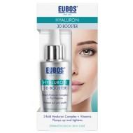 Eubos Anti-Age Hyaluron 3D Booster, kapljice
