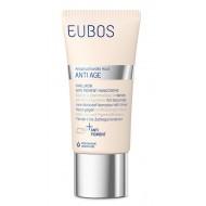 Eubos Anti-age Hyaluron, Anti pigmentna krema za roke ZF15