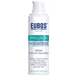 Eubos Anti-age Hyaluron, visoko intenzivni serum