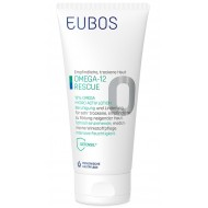 Eubos Omega 3-6-9 Hydro Activ lotion, pomirjujoči losjon za telo
