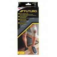 Futuro, bandaža za koleno - bež M