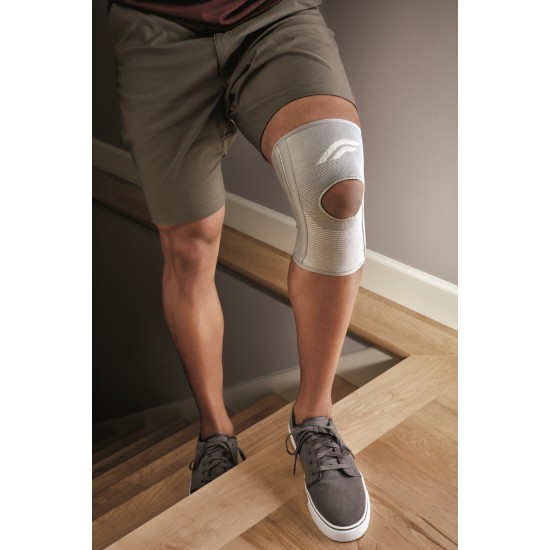 Futuro, bandaža za koleno - bež S Pripomočki in zaščita