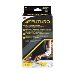 Futuro, bandaža za komolec - bež S
