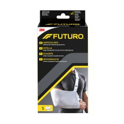 Futuro, nosilec za roko - odrasli