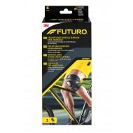Futuro Sport, bandaža za koleno - črna L