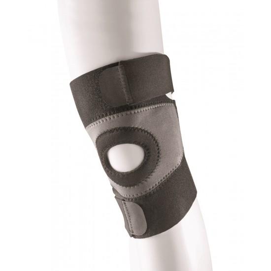 Futuro Sport, bandaža za koleno - črna S Pripomočki in zaščita