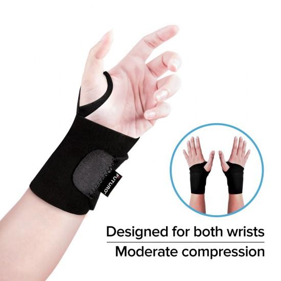 Futuro Sport, bandaža za zapestje z odprtino za palec Pripomočki in zaščita