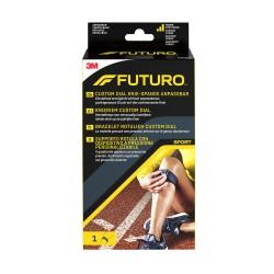 Futuro Sport, trak za koleno, nastavljiv