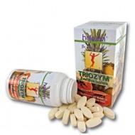 Hafesan Triozym, žvečljive tablete