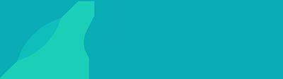 e-Apoteka - Spletna lekarna