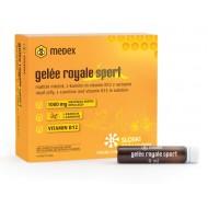 Medex, Gelee Royale Sport, matični mleček
