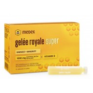 Medex, Gelee Royale Super