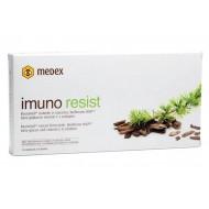Medex, Imuno resist