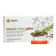 Medex, Imuno resist junior