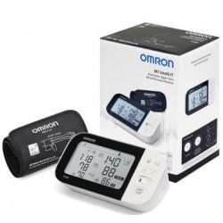 Omron M7 Intelli IT, merilnik krvnega tlaka