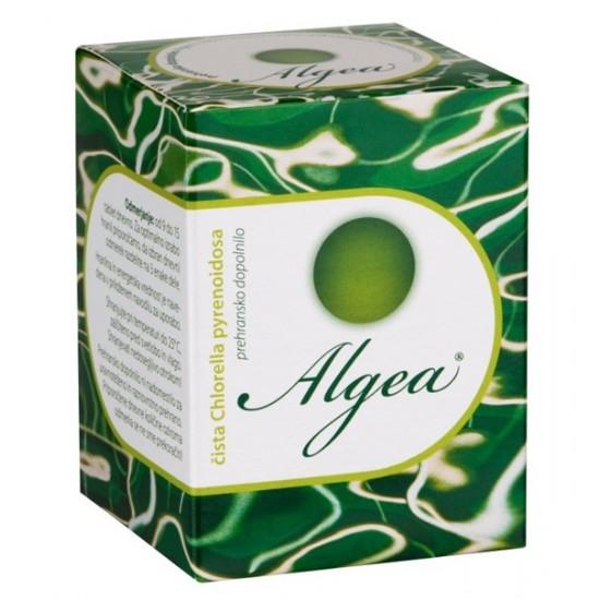 Algea, 270 tablet Prehrana in dopolnila