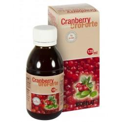 Cranberry UroForte, sirup