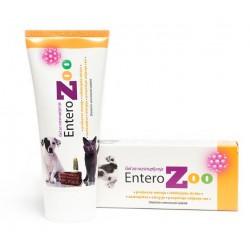 EnteroZoo gel za želodec, za živali 1x100g