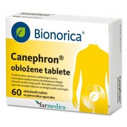 Canephron, obložene tablete