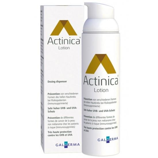 Daylong Actinica zaščitni losjon Kozmetika