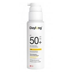 Daylong kids, losjon ZF50 -150 ml