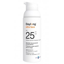 Daylong ultra Face, krema za obraz ZF25