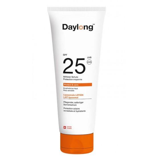 Daylong ultra, losjon ZF25 - 200 ml Kozmetika