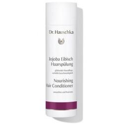 Dr.Hauschka, balzam za lase