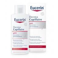 Eucerin Dermocapillaire pH5, šampon