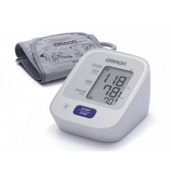 Omron M2, avtomatski merilnik krvnega tlaka