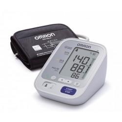 Omron M3, avtomatski nadlaktni merilnik krvnega tlaka