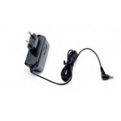 Omron, adapter (S) za merilnike krvnega tlaka