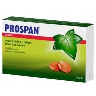 Prospan, pastile