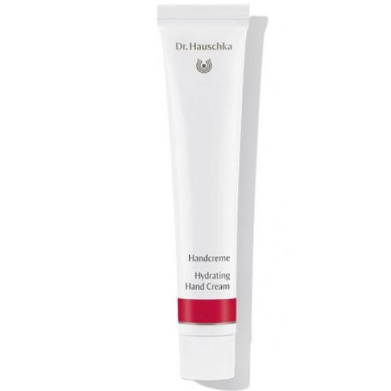 Dr.Hauschka, krema za roke Kozmetika