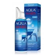 Aqua Maris Clean, pršilo za nos