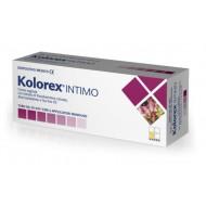 Kolorex, krema za intimno nego